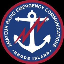 RI ARES Logo